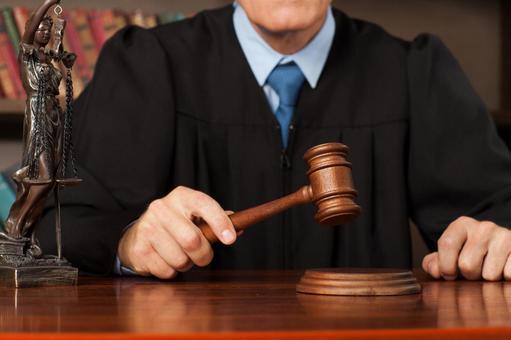 裁判官の写真素材|写真素材なら「写真AC」無料(フリー)ダウンロードOK