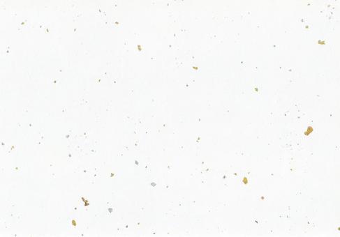 Paper material _ 34