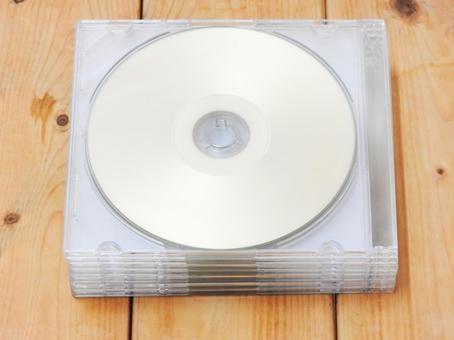 CD 음악 dvd 데이터