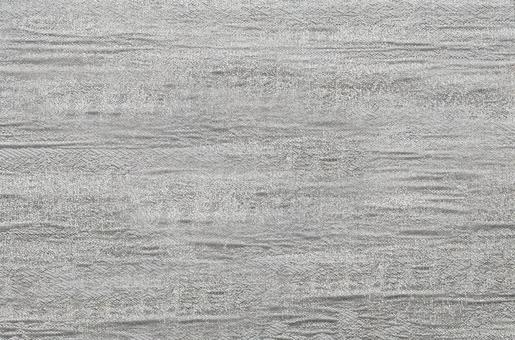 Silver gray glitter cloth texture_glitter fabric background material with glitter