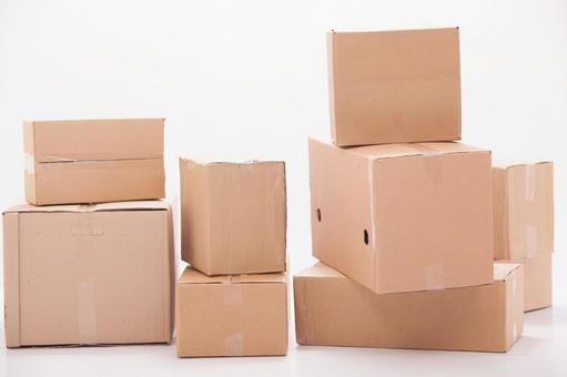 Cardboard 8