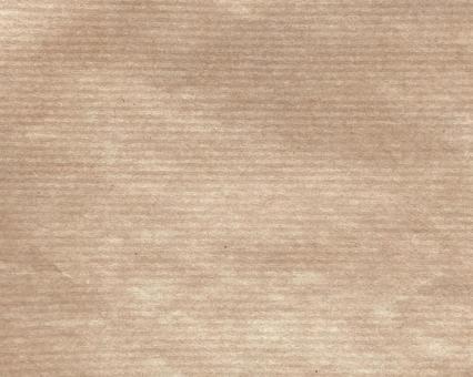 牛皮紙(5)