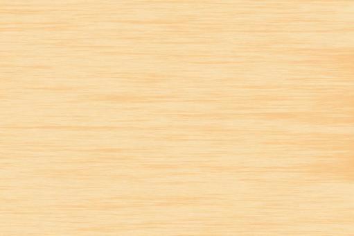 Wood grain natural background material image