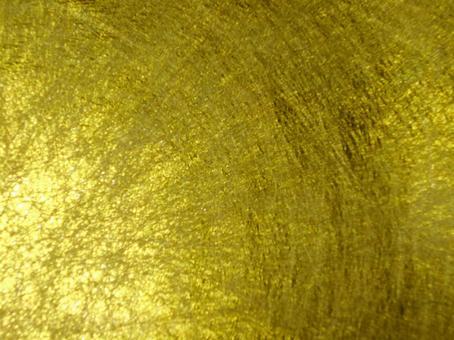 Golden texture (8)