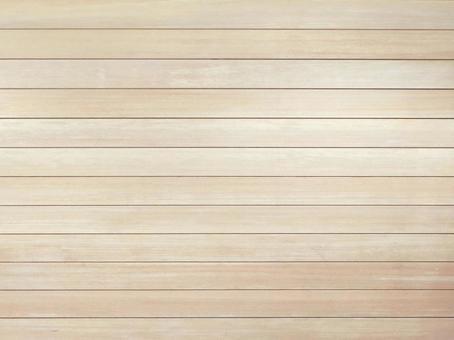 木紋紋理 1