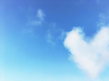 Heart cloud [1]