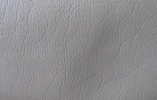 Leather Texture E