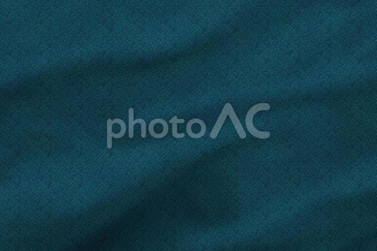 しわのある革(レザー)テクスチャー [24] 水牛革風 型押しレザー調の写真