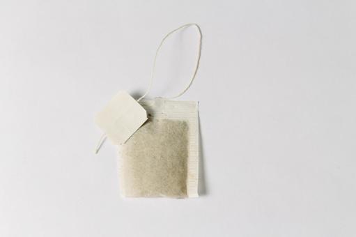 Herb tea tea bag 12