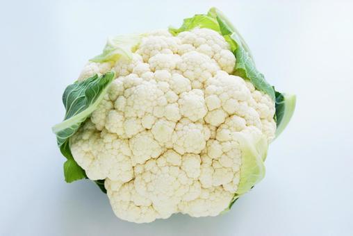 Cauliflower 02