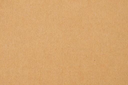 紋理牛皮紙