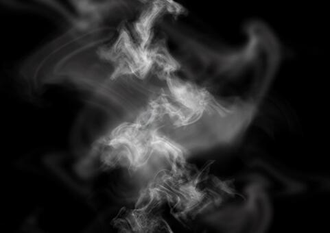 연기 텍스처