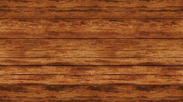 Wood grain texture background horizontal pattern 001