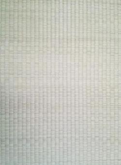 Tatami texture 0707