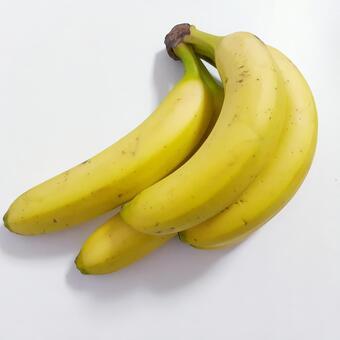 바나나 한방
