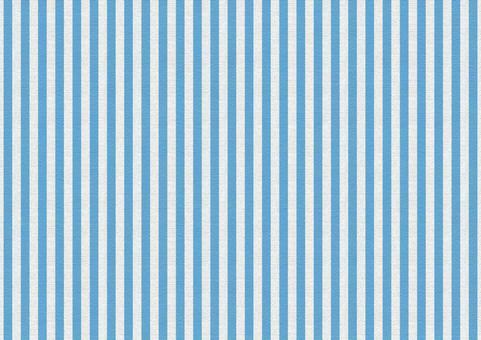 Stripe texture vertical 04 [Campus / blue]