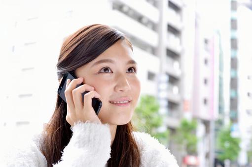 Japanese pretty girl 53