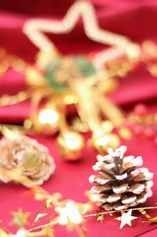 圣诞图片2