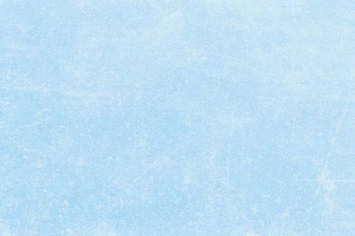 Light blue background material texture