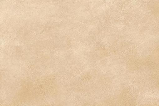 Wallpaper Easy-to-use versatile background Vintage Paper 20 Beige Ivory System 32
