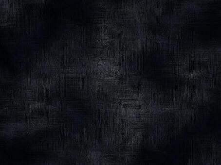 重的深藍色背景材料