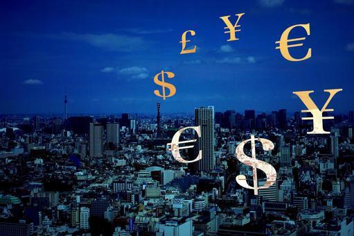 Money and Economy 1