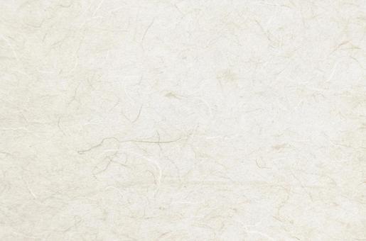 有灰塵的日本紙背景材料