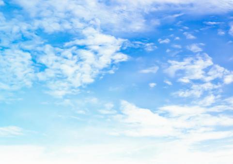 Sky gradient 2