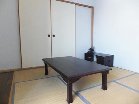 Japanese Style 1