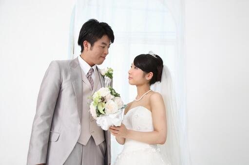 Brides and groom 33