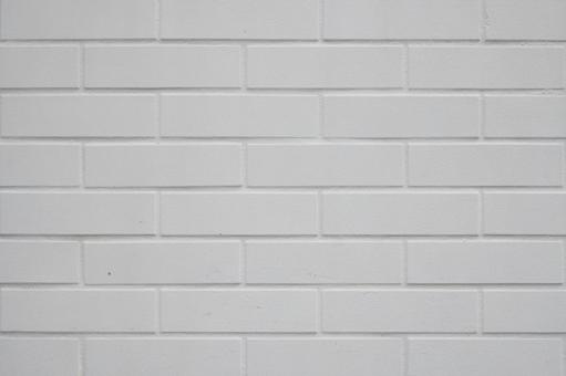 Tile_white_wall_background_texture