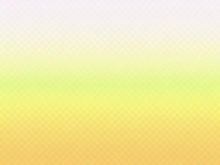 Ichimatsu gradation texture background 04