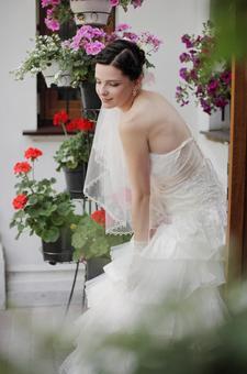 婚礼317