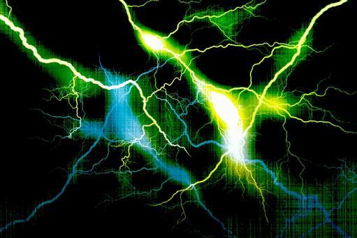 Current lightning