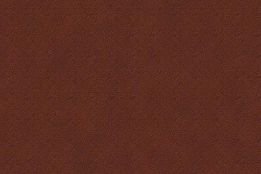 Leather (leather) texture 25 water cow leather style embossed leather tone