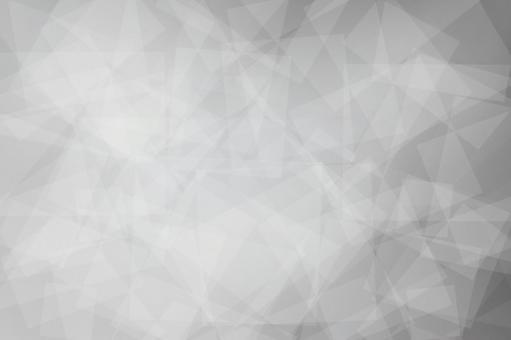 워터 마크 흰색 사각형 배경 003