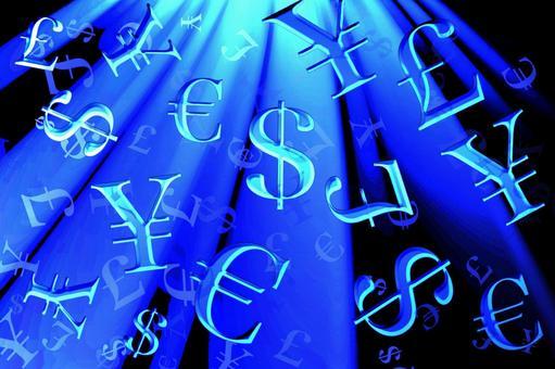 FX darkness money