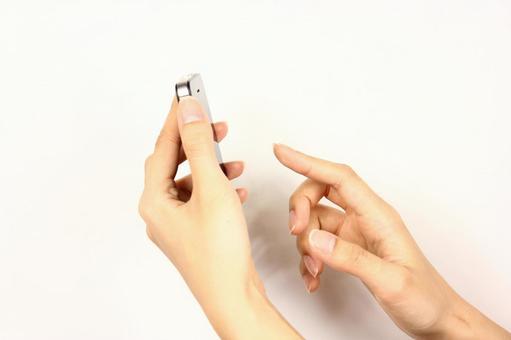 Smartphone 18