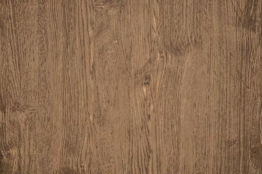 Wood wall background material