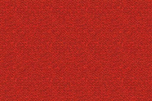 紅布紋理背景素材