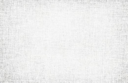 壁紙紋理背景材料