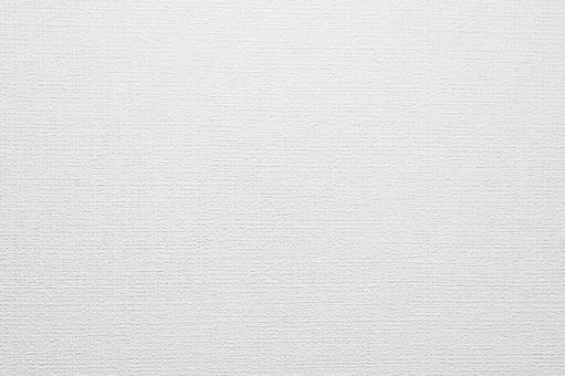 Wallpaper (background material) white 5
