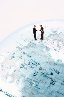소형 사업 지구 6