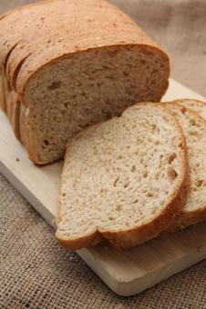 乡村面包43