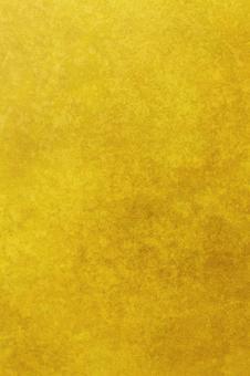 Gold leaf   Basic background material   Vertical position