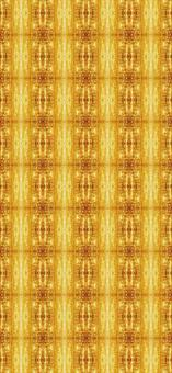 Gold 1 background material