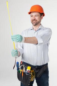 Construction worker 8