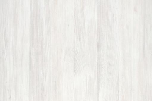 벽지 간편한 만능 배경 흰색 배경 No. 26