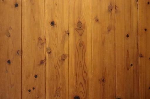 Board wall board wall wooden wall background texture