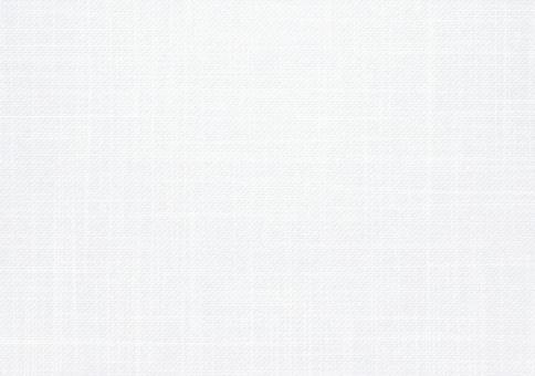배경 흰색 1